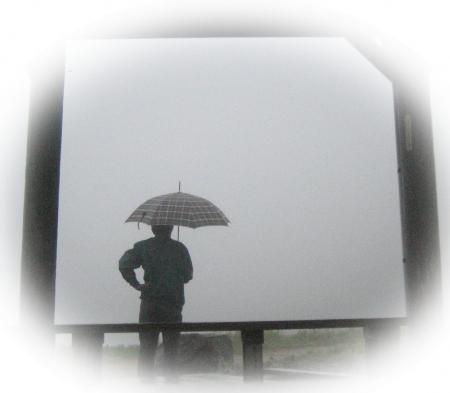 雨の九重連山 027 - コピー