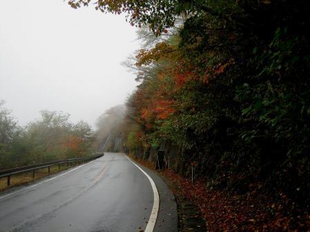 雨の九重連山 062 - コピー