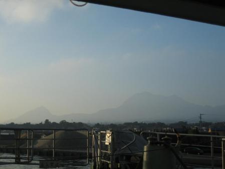 雲仙岳 バンブー 023 - コピー