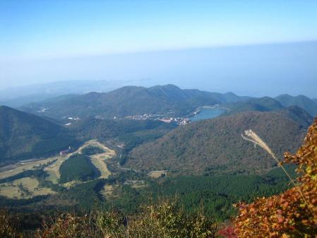 雲仙岳 バンブー 038 - コピー
