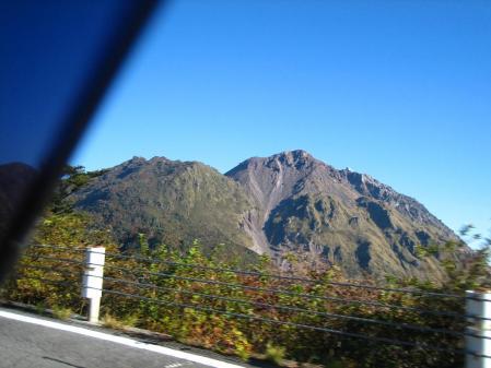 雲仙岳 バンブー 028 - コピー
