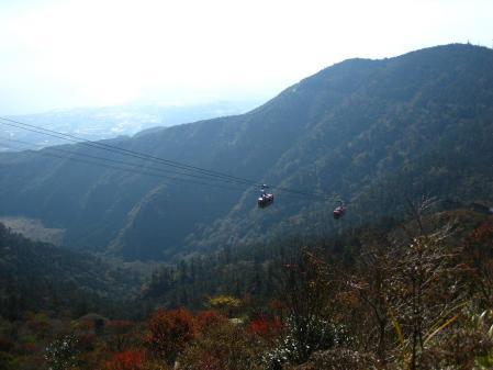 雲仙岳 バンブー 040 - コピー
