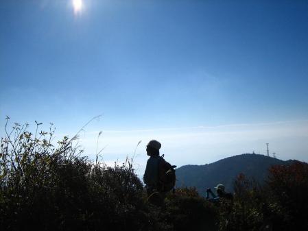 雲仙岳 バンブー 039 - コピー