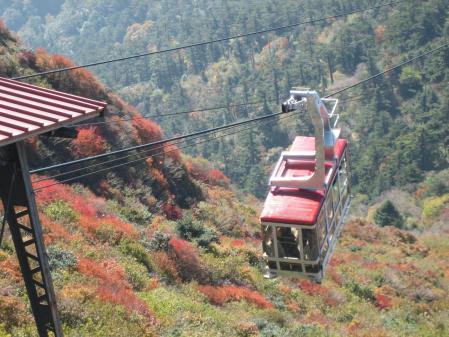 雲仙岳 バンブー 046 - コピー