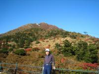 雲仙岳 バンブー 206 - コピー