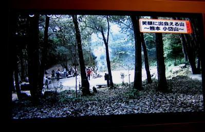 NHK 小岱山 032 - コピー
