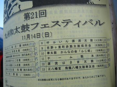 星の太鼓 145 - コピー