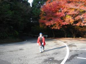 松尾ちゃん 010 - コピー