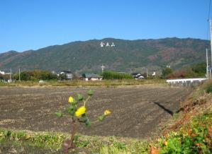 金立山 001 - コピー