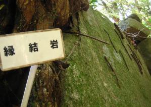 金立山 058 - コピー