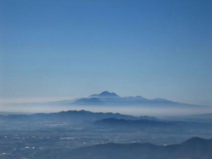 八方ヶ岳 083 - コピー