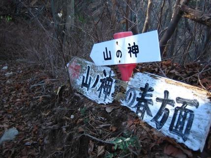 八方ヶ岳 072 - コピー