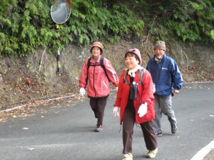清水山i 069 - コピー