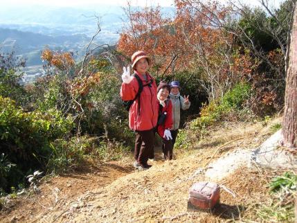清水山i 128 - コピー
