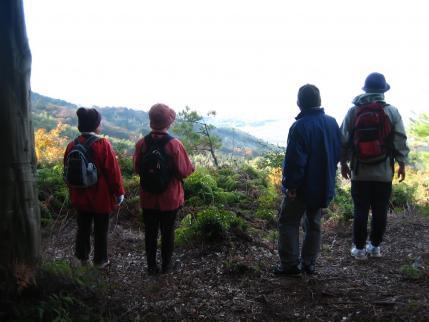 清水山i 083 - コピー