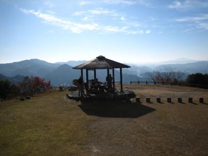 清水山i 133 - コピー