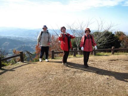 清水山i 129 - コピー