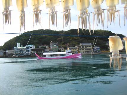 鷹島大橋 039 - コピー
