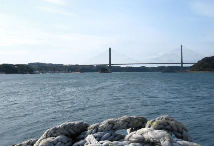 鷹島大橋 010 - コピー