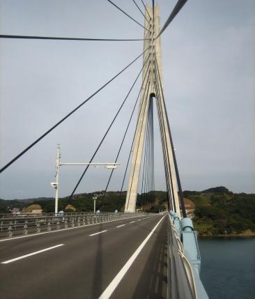 鷹島大橋 068 - コピー
