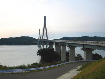 鷹島大橋 064 - コピー