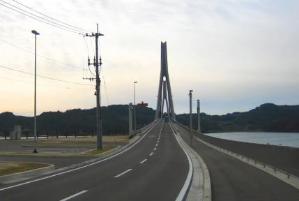 鷹島大橋 061 - コピー