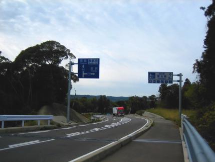 鷹島大橋 059 - コピー
