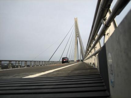 鷹島大橋 081 - コピー
