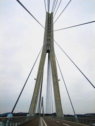 鷹島大橋 110 - コピー