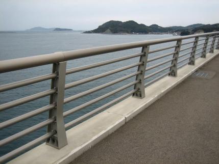 鷹島大橋 103 - コピー