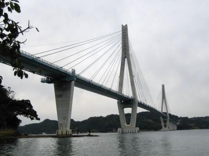 鷹島大橋 129 - コピー