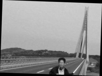 鷹島大橋 082 - コピー