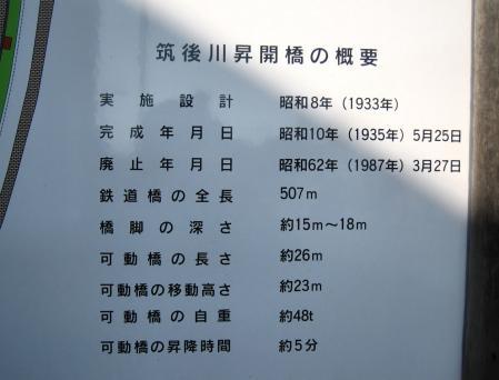 新田大橋 119 - コピー