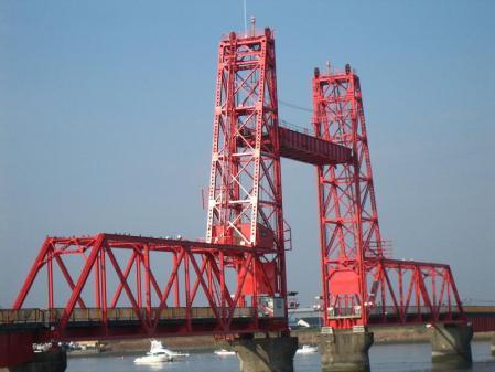 新田大橋 084