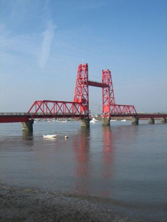 新田大橋 079