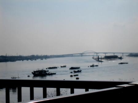 昇開橋 2 071 - コピー
