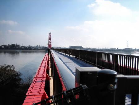昇開橋 2 068 - コピー