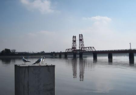 昇開橋 2 080