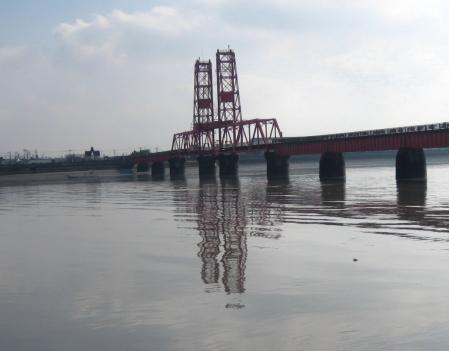 昇開橋 2 058 - コピー