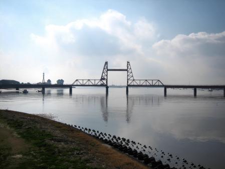 昇開橋 2 041 - コピー