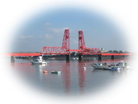 昇開橋 2 102