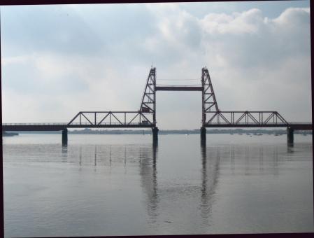 昇開橋 2 034