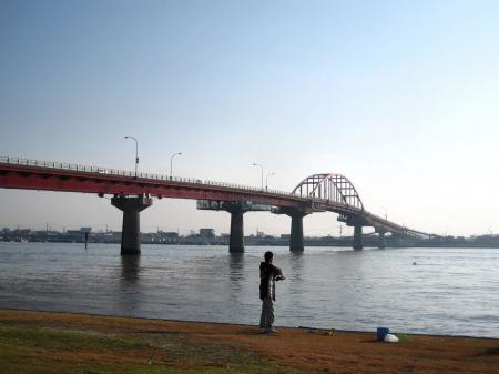 新田大橋 053 - コピー