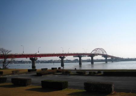 新田大橋 061 - コピー