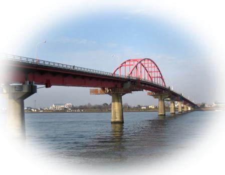 新田大橋 030