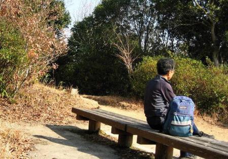 蛇ヶ谷登山口 142 - コピー