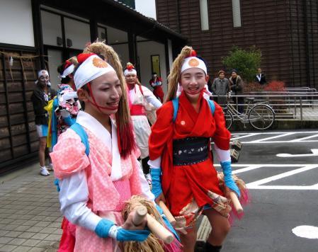 中田代 039 - コピー