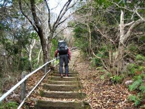 松尾ちゃんと登り納め 056 - コピー