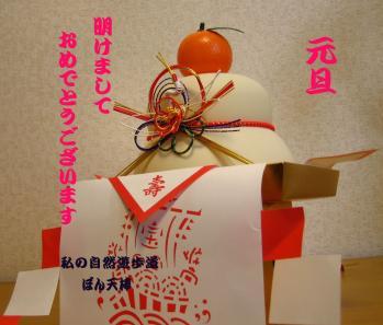 元旦 003 - コピー