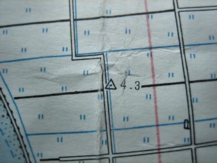 三角点 027 - コピー